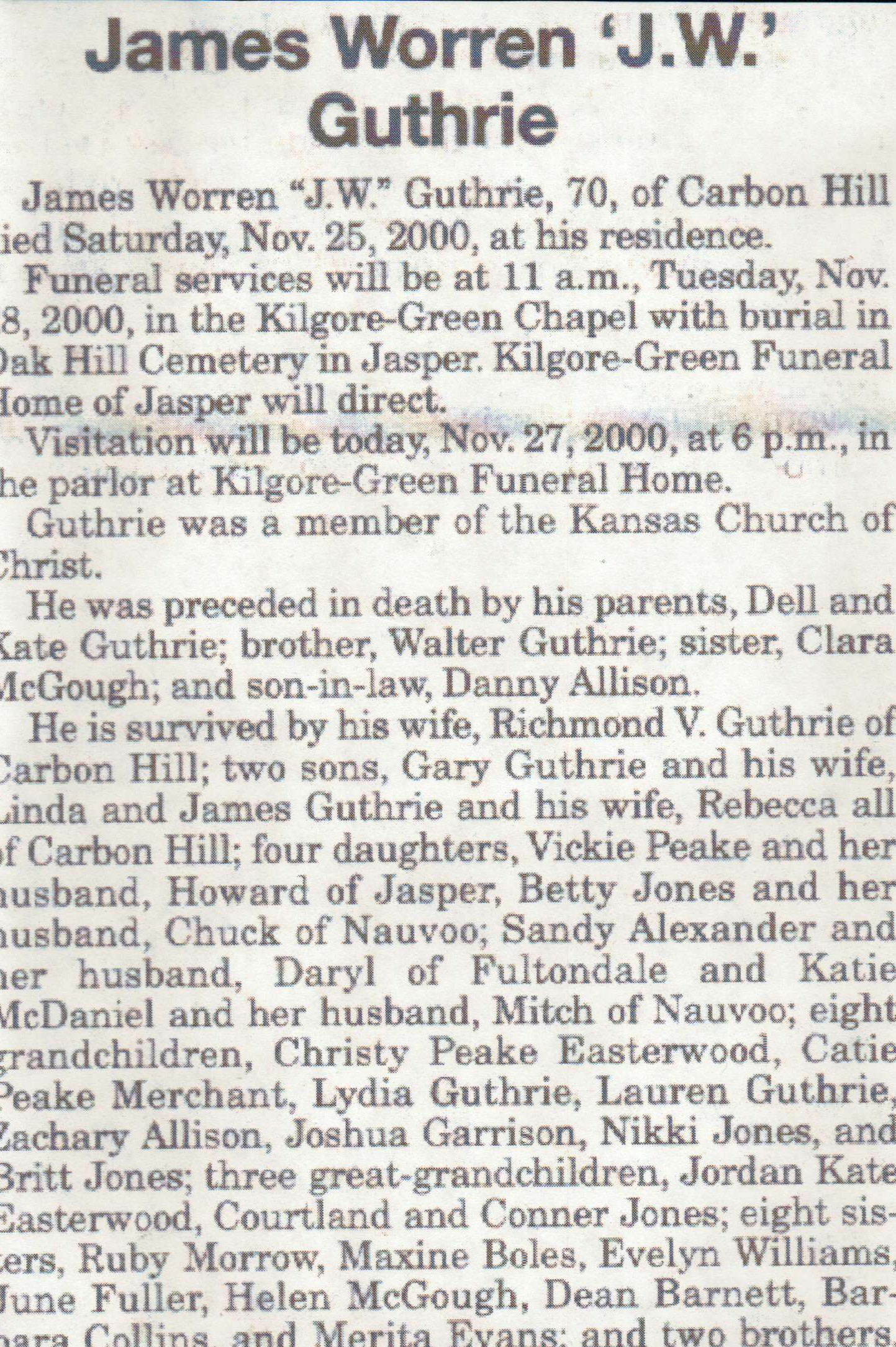 Obituaries besides Obituary as well Obituaries as well ScreenPrintInfoPage further Obituaries. on delozier family history